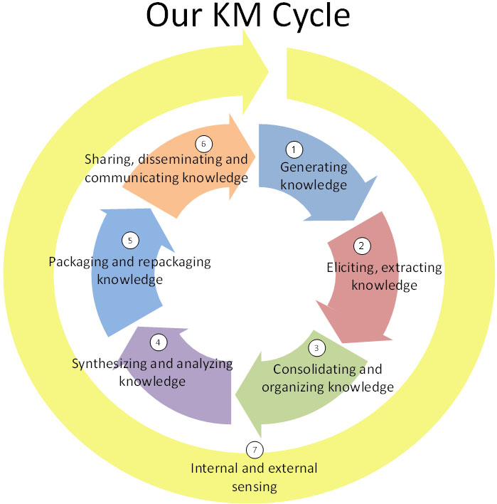 master thesis on knowledge management Custom management thesis writing and management dissertation writing services of high quality knowledge management master's project.